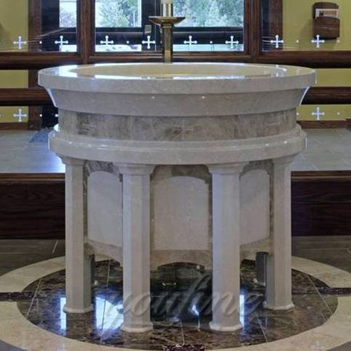 Stone Altars For Sale: Famous Religious Sculptures,mother Mary With Baby Jesus